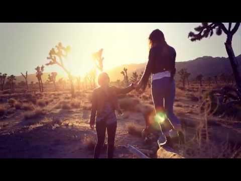 Adam K feat. Matthew Steeper - Come Alive