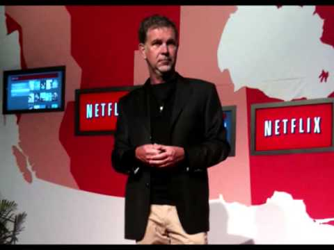 Netflix to increase subscription prices| BREAKING NEWS - 23 APRIL 2014