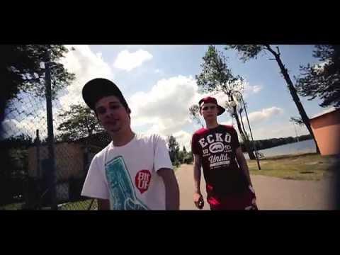 Korki - Wiejski schron (gość. KoRniK prod. FUSO) SEKRET 2014