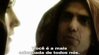 Star Wars Dark Resurrection.avi-legendado Pt-br