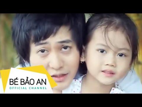 bé Bảo An -Phi Long -be Chut Chit ( Bảo An 3 tuổi )