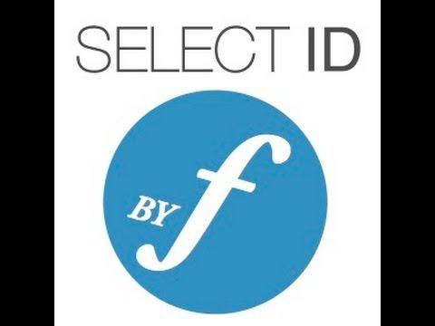 Select ID l DJ l Sonorisation d'événements l Eclairage à Bordeaux et aux alentours