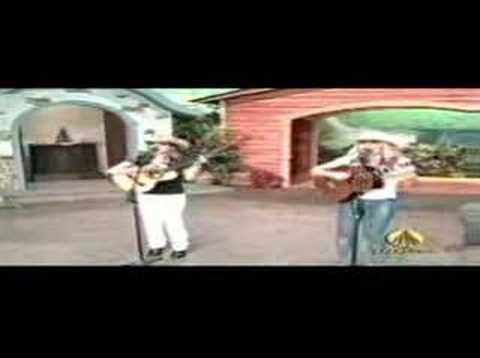 BARBARA VIOLA E SANDRA REIS