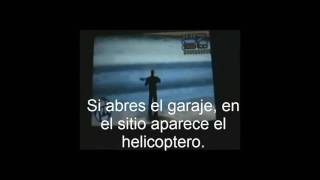 Conseguir Un Helicóptero En GTA Liberty City Stories PSP