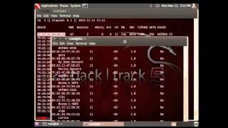 How To Hack Wi Fi Password WPA WPA2-PSK