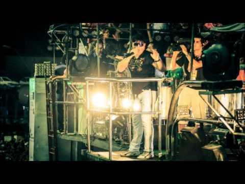 Banda Grafith - homem nega até a morte (Sucesso verão 2014)