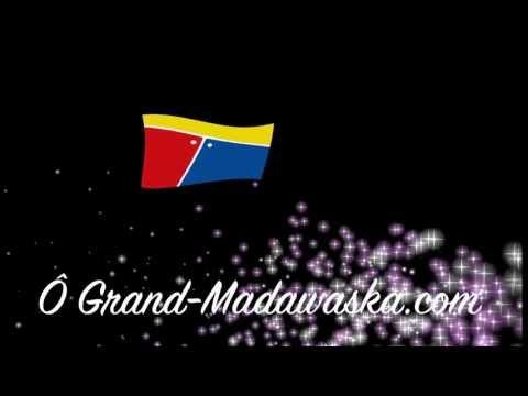 O Grand-Madawaska