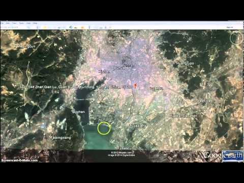 Illuminati Exposed - Kunming Attack Illuminati Freemason Message WW3 is Coming