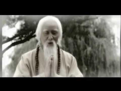 Phim Truyện Phật Giáo Trưởng Lão Hư Vân - Trăm Năm Hành Đạo Tập 1/20