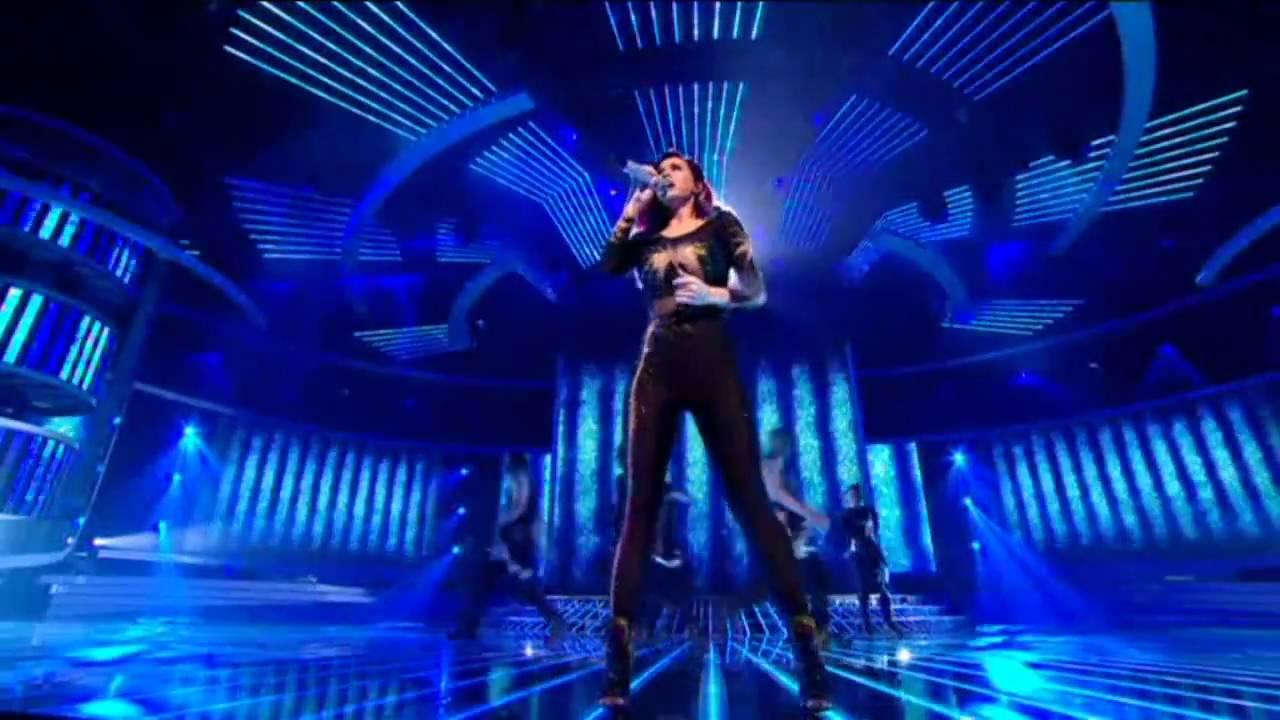 Katy Perry - Firework ... Katy Perry Firework Video