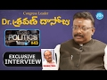 Congress Leader Dr. Sravan Dasoju Exclusive Interview..