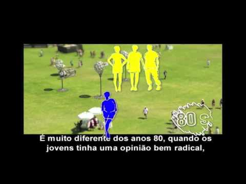 We All Want to be Young ( legendado) -c6DbaNdBnTM