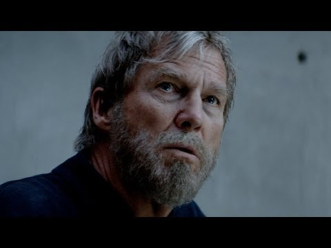 The Giver Trailer Official - Jeff Bridges, Meryl Streep
