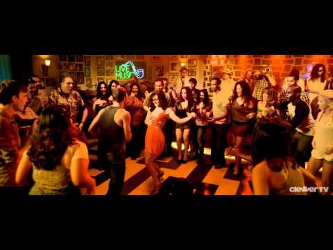 Step Up 4 Revolution Trailer Official 2012 [1080 HD] - Exclusive_(1080p)