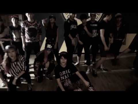 [ RINGA LINGA Dance Cover | @TAEYANG ] Kuching, Sarawak, Malaysia