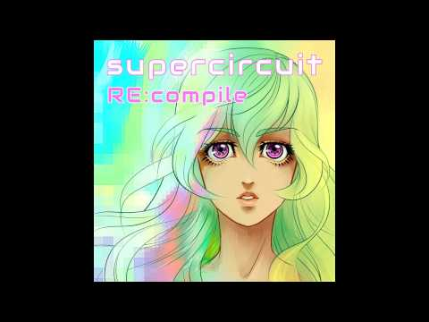 【Megurine Luka】RE:compile【Original】