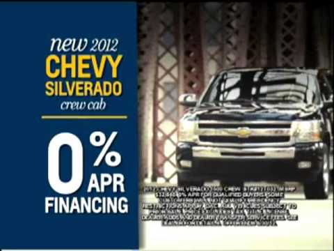 Galles Chevrolet - The One & Only Sale Event Albuquerque NM Rio-Rancho NM