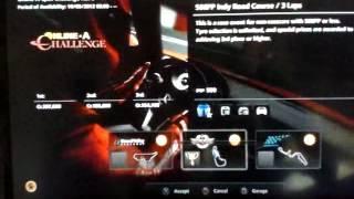 Gran Turismo 5: Easy Money, NO CHEATS, NO HACKS