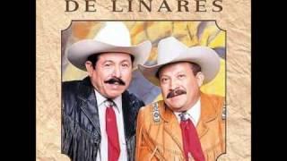 Anillo grabado (audio) Los Cadetes de Linares