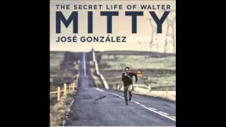 Soundtrack - José González » Step Out
