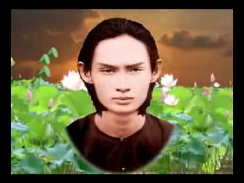 PGHH - Sam giang quyen 4 GIAC ME TAM KE (1) - Van Chot, Be Bay, Thao Lan, Bao Thy - HoaHoaMedia.Org