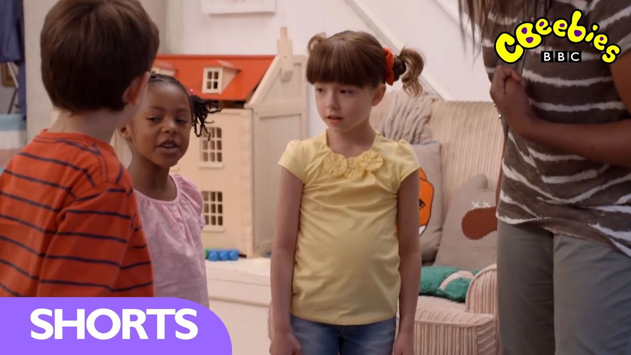 cbeebies topsy and tim pet sitting youtube. Black Bedroom Furniture Sets. Home Design Ideas