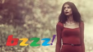 Adrian Gaxha ft Floriani - Ngjyra e kuqe - The Red Color (Official Video)