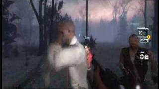 Left 4 Dead Vídeo Análise UOL Jogos