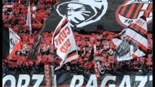 """San Siro: Il falso pareggio di Cesena-Juventus 0-1 - da Radiouno: """"I milanisti su Scherzi a parte!"""""""