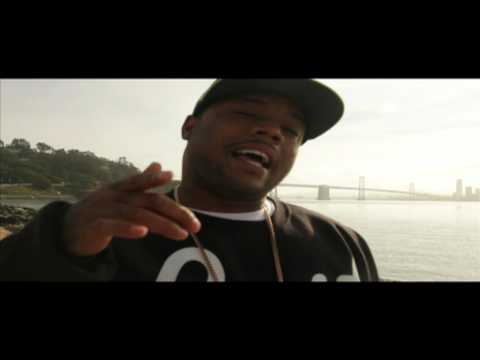 YG HOOTIE FT A - WAX LA 2 THE BAY OFFICIAL VIDEO