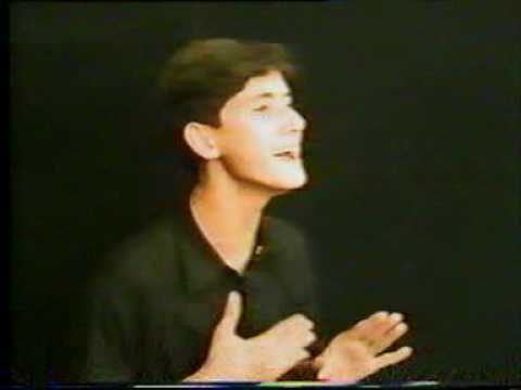 Farhan ali waris 1999 album 2 -c7Og_iVZEhs
