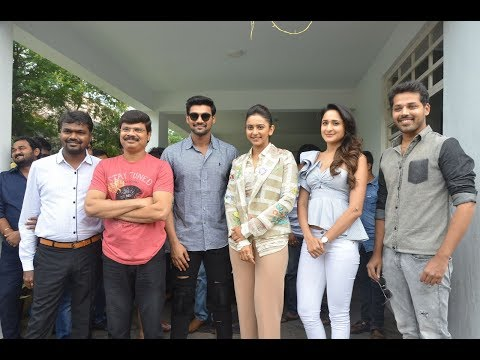 Jaya-Janaki-Nayaka-Movie--Sucess-Meet