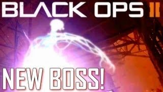 Black Ops 2 Como Matar Al Zombie Eléctrico En TRANZIT