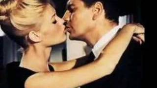 Brigitte Bardot Photogallery Video