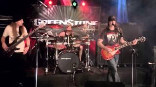 GreenStone - Live Episode II