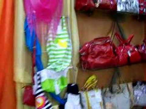 VENUS καταστήματα Σπάρτη Τσάντες Αξεσουάρ Κοσμήματα