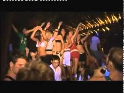 YouTube Nonstop Dance Dj China Remix dùng để bay 2