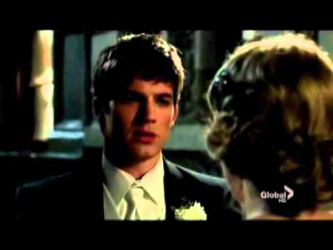Naomi & Liam Season 1 - favourite scenes Part 2