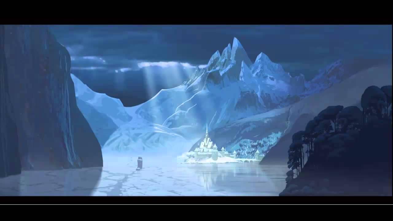 la reine des neiges regarder film en entier vf complet en ligne hd fr youtube. Black Bedroom Furniture Sets. Home Design Ideas