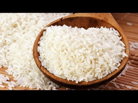 How to Make Sushi Rice | Sushi Lessons