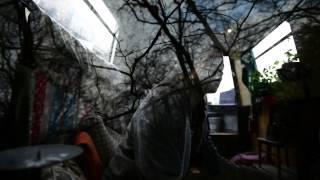"Watch Mount Kimbie - ""Home Recording"" - Video"