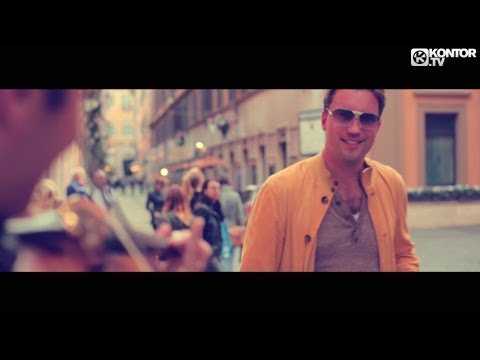 DJ Antoine, Mad Mark, FlameMakers - Festival Killer (Official Music Video 2013)