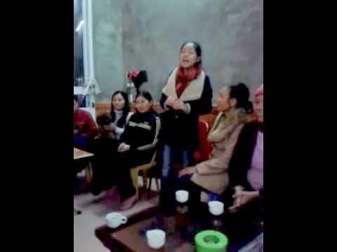 Huyền thoại hồ núi cốc-Hoàng Quyên .mp4