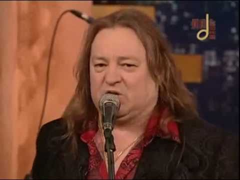 Live. Владимир Ефимов - «Одноклассники.ру»