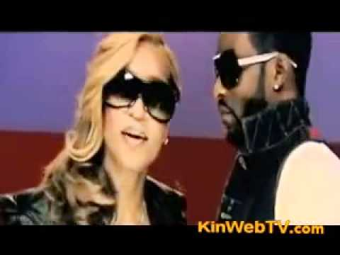 fally ipupa ft chaise el 233 ctrique