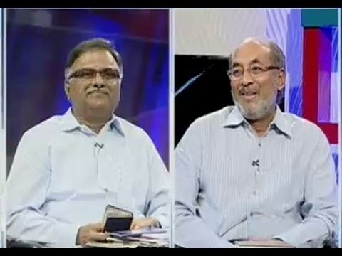 Legal Suggestions by Experts on T Bill | Part 01