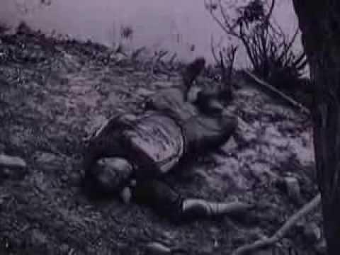 Cuộc chiến tranh chưa được biết đến Vietsub Tập 1/20 Part 2/5