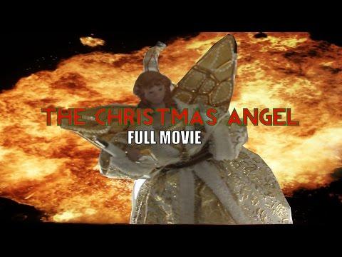 Watch The Martian 2015 Full Movie Online Stream