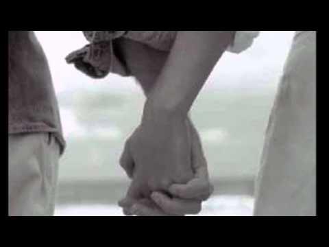 Aliança de Sangue _ Anderson Freire feat. Arianne