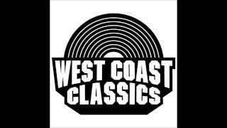 GTA V [West Coast Classics] Compton's Most Wanted Late